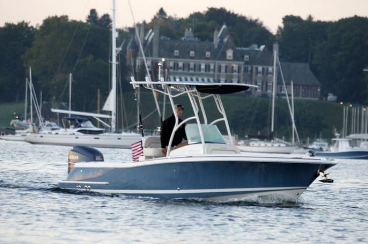Boat Catalina 23 | Catalina | Chris Craft | Models | Boats | Boats and ...
